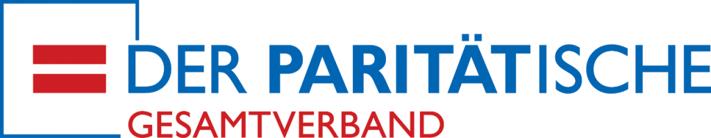 DPWV Logo.png