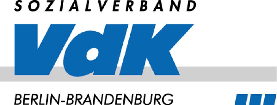 VDK BB Logo