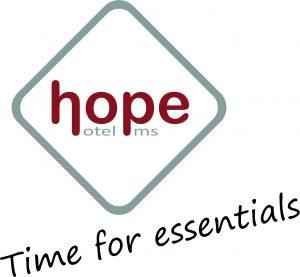 PMS HOPE Logo