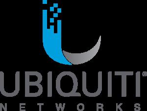 UBNT Primary Logo RGB